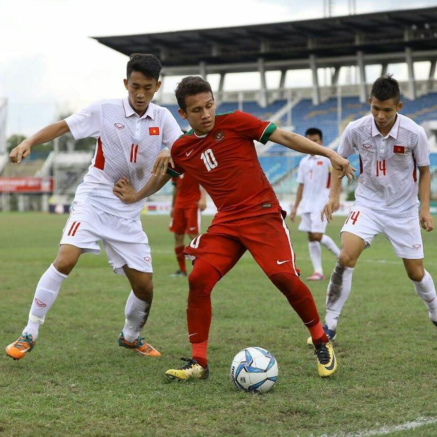Timnas U 18: Jadwal Dan Live Streaming Timnas Indonesia U19 Vs Brunei
