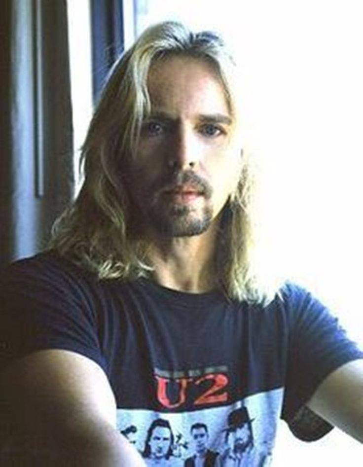 Happy Birthday to Tommy Shaw (STYX, DAMN YANKEES), who when auditioning for Styx, didn\t even need to play a note