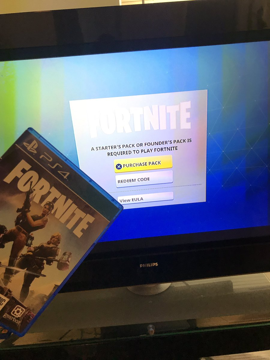 Fortnite On Twitter Please Email Support From Https T Co