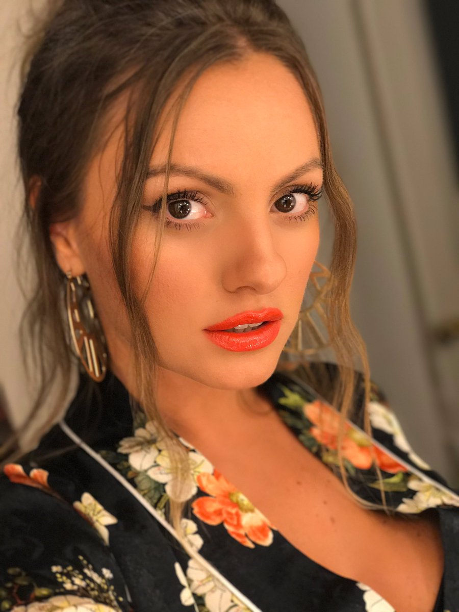 Selfie Alexandra Stan nude photos 2019
