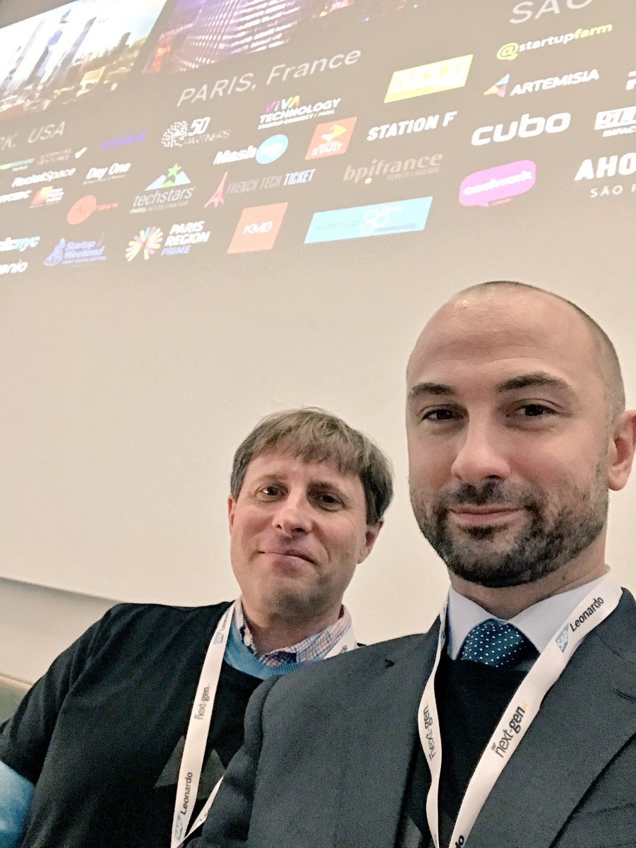 @SAPNextGen #Russia and #CIS team on-stage at #uaac17 <br>http://pic.twitter.com/uf8S3IX62z