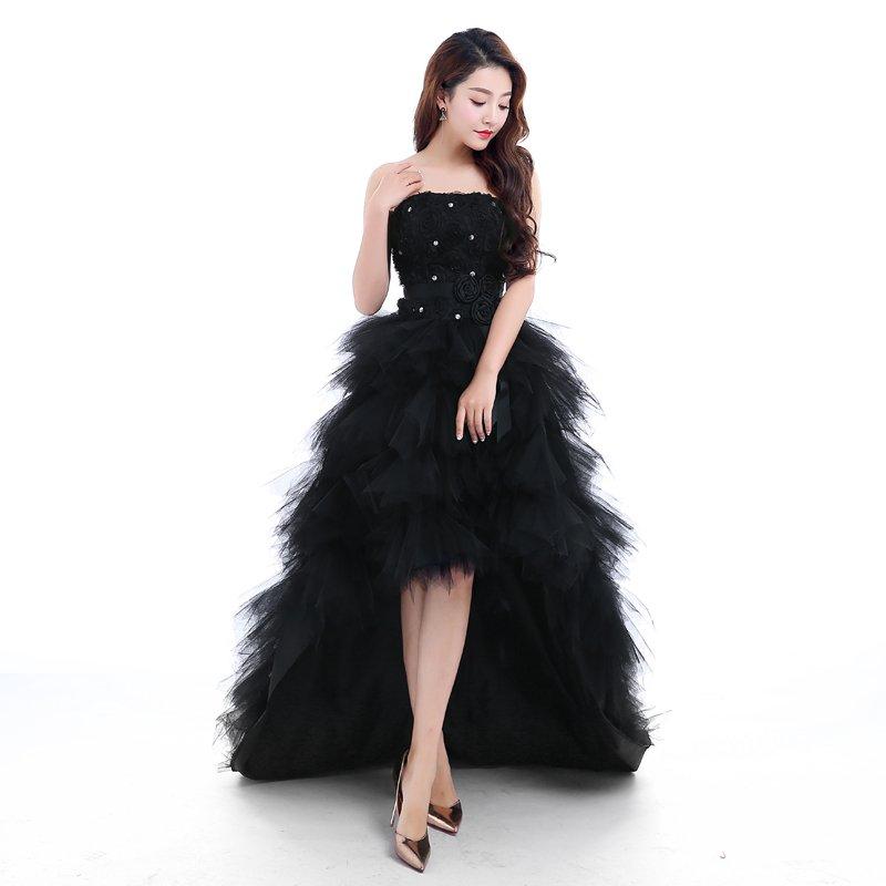 Вечернее платье крючком схемы бесплатно