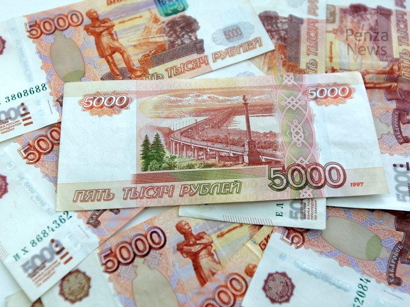Кондитерская фабрика коркунов вакансии москва официальный сайт
