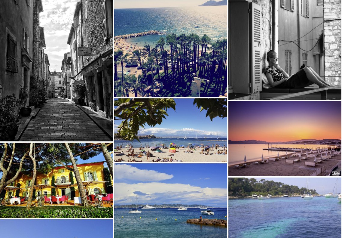 For awesome pictures about the #Cotedazurfrance  @villecannes @bouchon1922 @VisitCotedazur #Frenchmerveilles #frenchriviera<br>http://pic.twitter.com/TxqOepHC78
