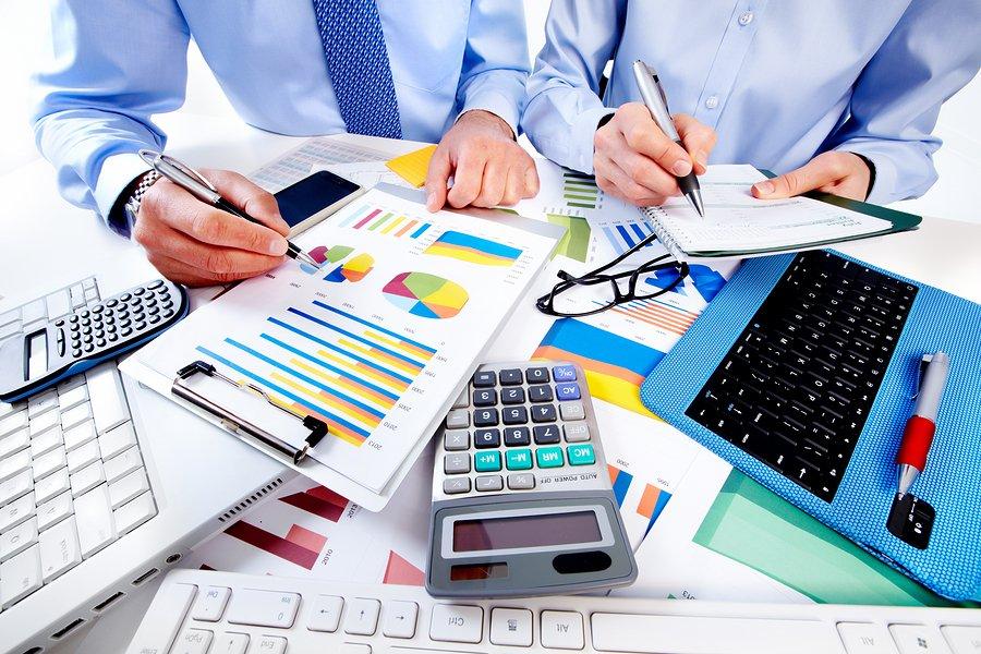 Экспресс анализ финансовой деятельности учебник