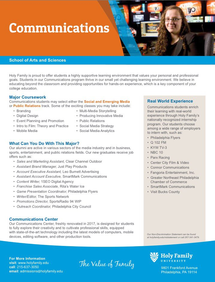 com 156 university composition and communication ii Here is the best resource for homework help with communicat 156 : university composition and communication ii at university of phoenix find communicat156.