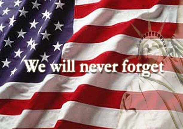 Today this is what I will be doing..  the world remembers 9/11  #Quietness #911remembrance  #September11th #2001 #NeverForget #September11<br>http://pic.twitter.com/1YqlmtmldS