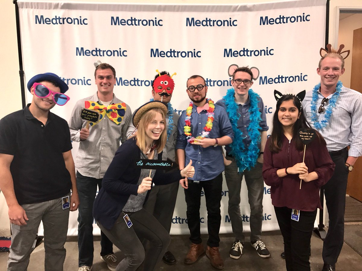Medtronic Jobs on Twitter: