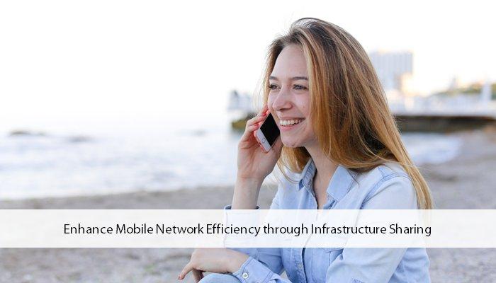 Broadband services in chennai