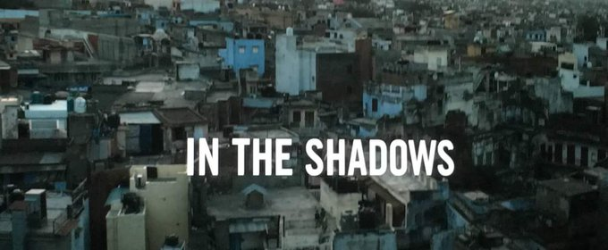 गली गुलीया (in the shadows) https://t.co/PEwnGQNPmq