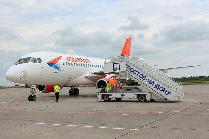 Авиабилеты москва самара дешево прямые рейсы цены