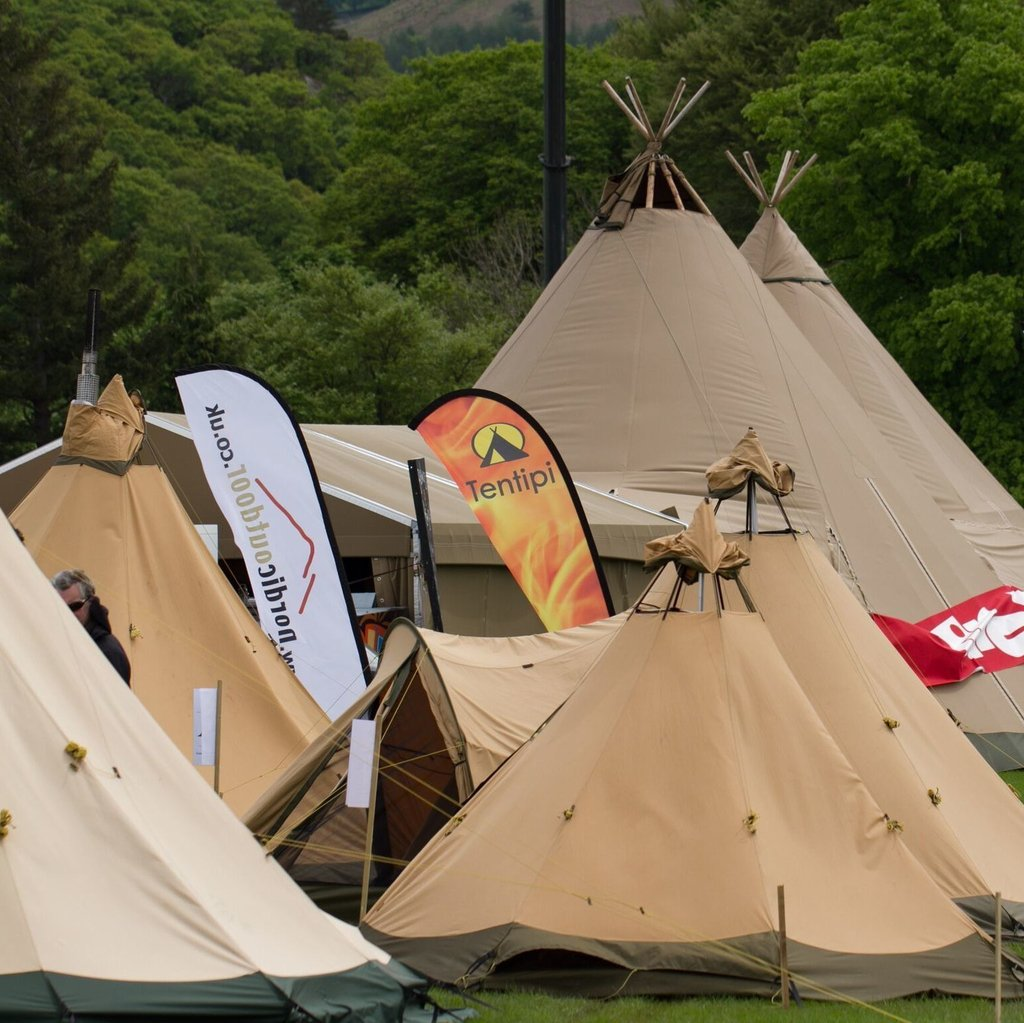 Tentipi Tents on Twitter  A clutch of Nordictipi models gathered at a Lake District bushcraft gathering in 2015. #Tentipi #LakeDistrict #Noru2026 ... & Tentipi Tents on Twitter: