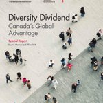 The #CdnDiversity Dividend: Canada's Global Advantage, via @HireImmOttawa https://t.co/PLi5TwNhfm #cdnimm #ottawa #economy #HR