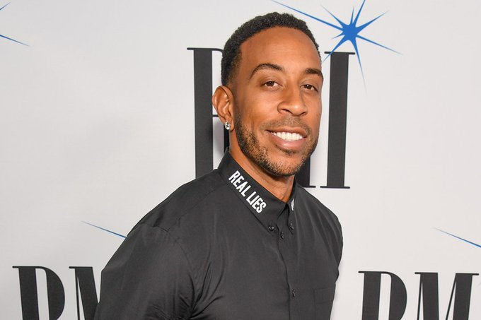 "XXL ""Happy Birthday, Ludacris! Guess how old one of ATL\s finest turns today?"