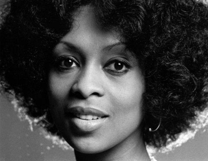 Black History Erryday :  Happy 75th Birthday LolaFalana