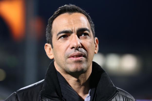 Youri Djorkaeff et Pedro Miguel Pauleta rejoignent le dispositif de Canal+ pour la Ligue des champions https://t.co/jbDXZy7bhO
