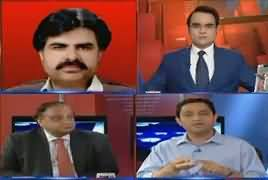 Benaqaab – 11th September 2017 -  5 Years of Baldia Town Factory Incident thumbnail