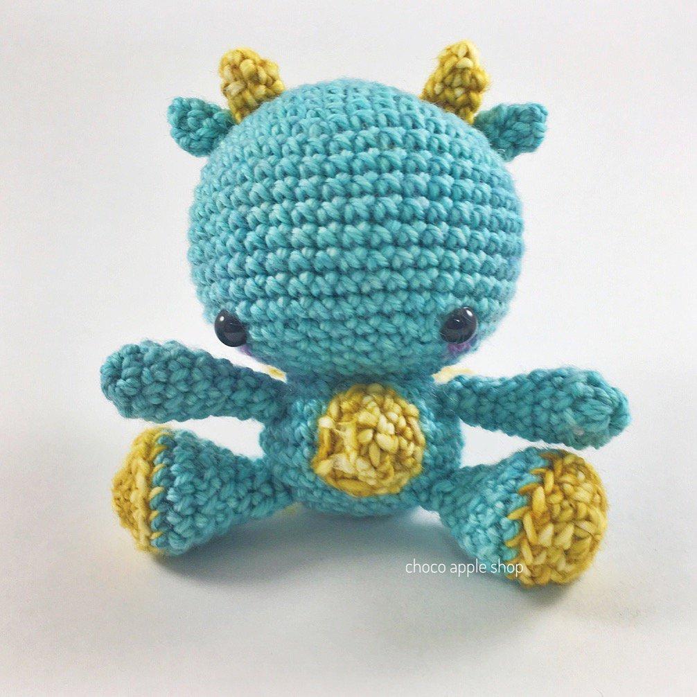 For crochet doll patterns