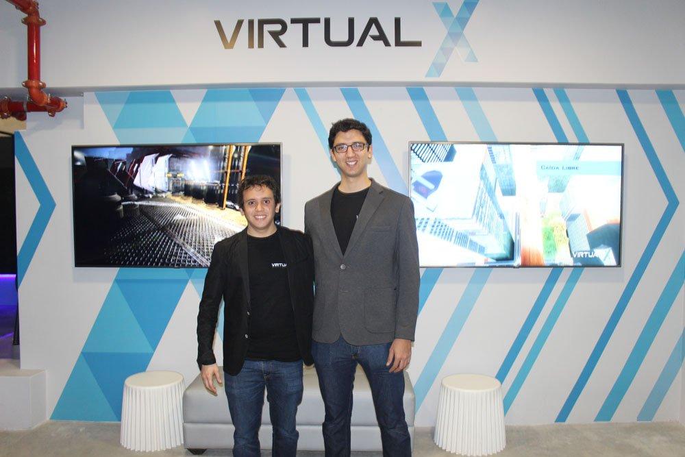 virtual-x-ovalo-gutierrez