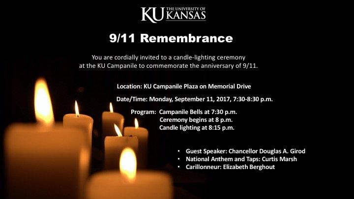 1000 AM - 11 Sep 2017  sc 1 st  Twitter & University of Kansas on Twitter: