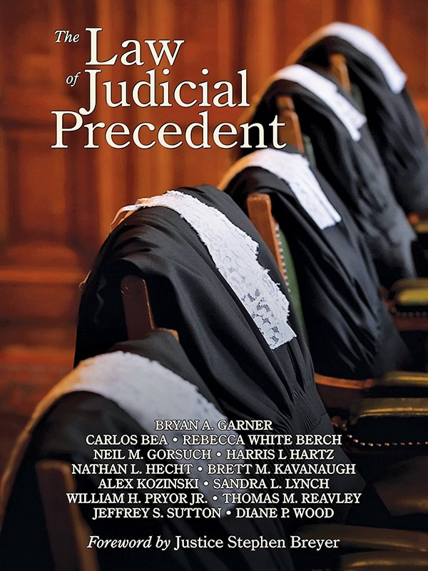 judicial precedent in bangladesh The world factbook about history bangladesh: mixed legal system of mostly english common law and islamic law: barbados: english common law no judicial review of.