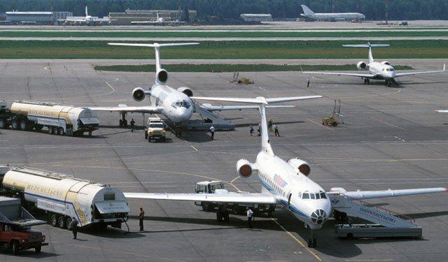 Авиабилеты в ростове-на-дону авиабилеты в ростове-на-дону