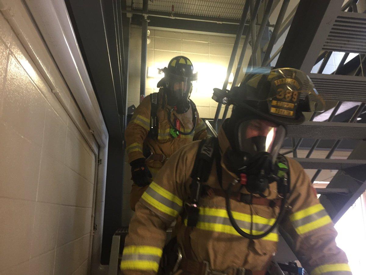 yorkton firefighters ypffa twitter