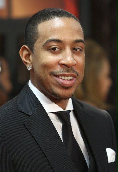 Happy Birthday Ludacris!!!