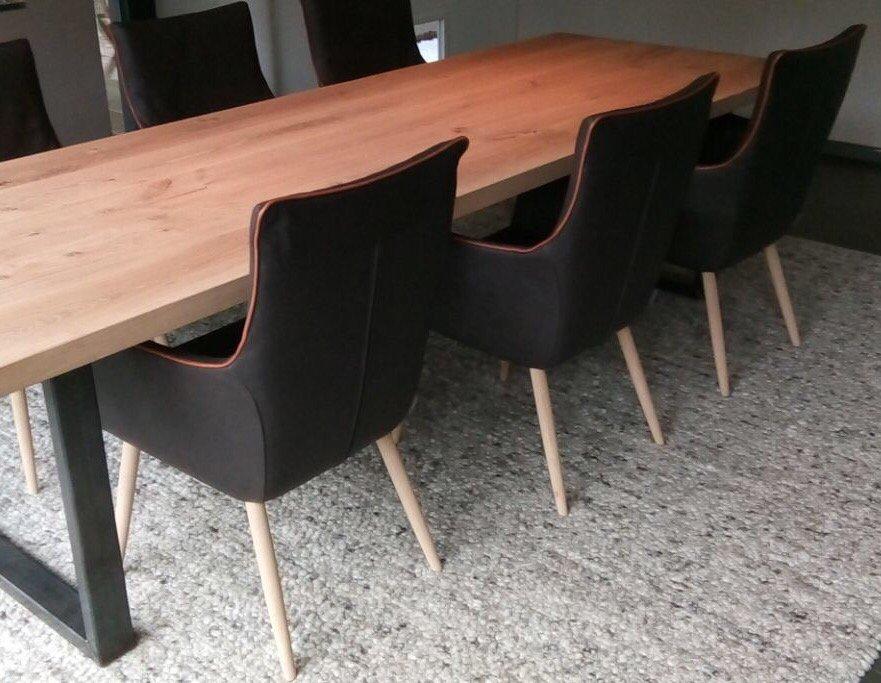 Lage Design Stoelen.Marcel Van De Wouw On Twitter Design Label Stoel Chief
