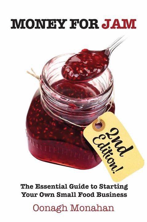 epub magento 13 sales tactics cookbook 2010