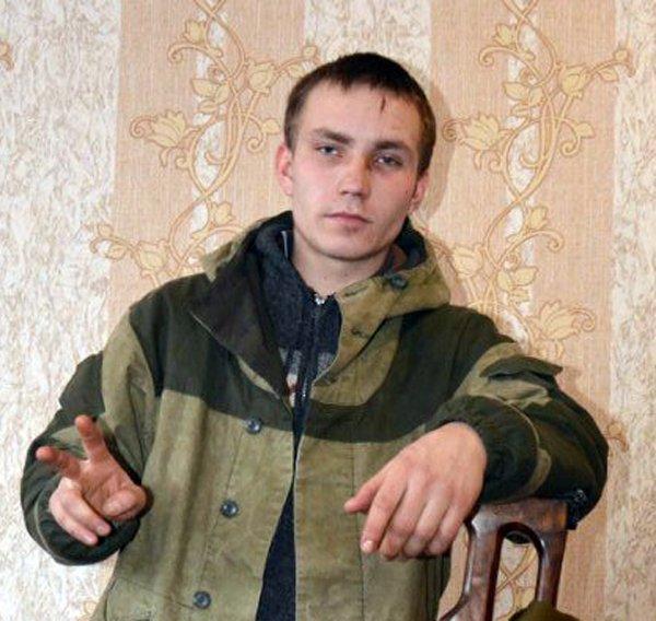 Terminated russian occupants in Ukraine - Page 2 DJdf-OZUEAAF5l5