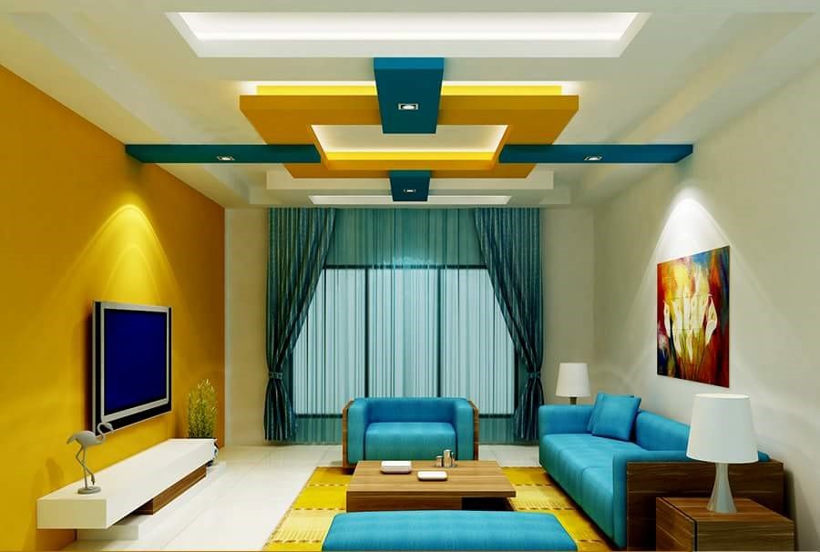Decor Enterprise General Knowledge Boral Roofing And 7 Others