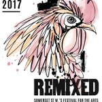 Are you ready for @ChinatownRemix? A celebration of arts & multiculturalism this Saturday, September 16: https://t.co/Ilg4etTTJR #somerset