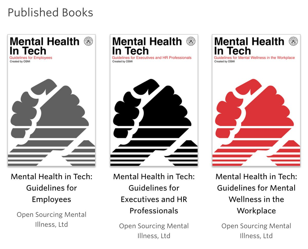 """os mental illness on twitter: """"you can find our #mentalhealth"""