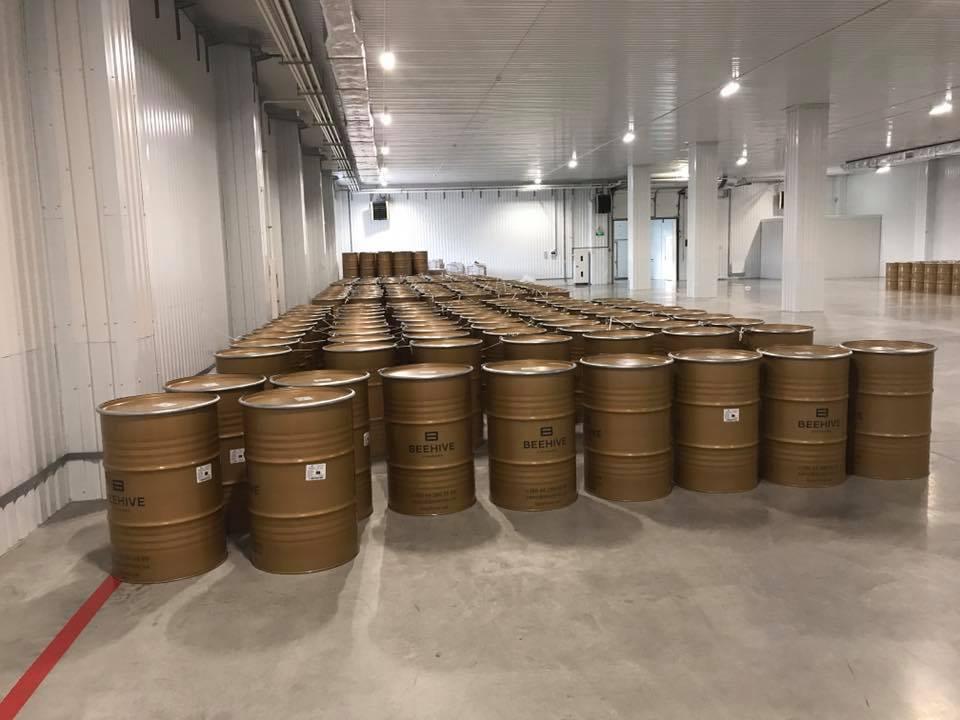 Завод калининградгазавтоматика