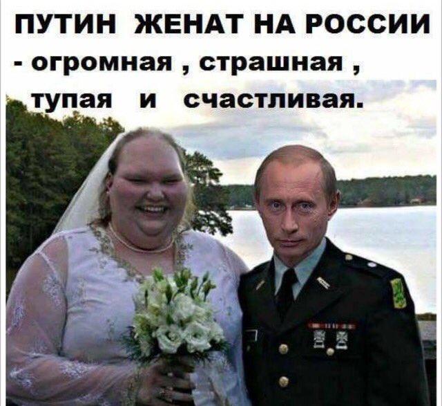 Поки не будуть реалізовані Мінські домовленості, ми не знімемо санкцій з Росії, - Меркель - Цензор.НЕТ 5468