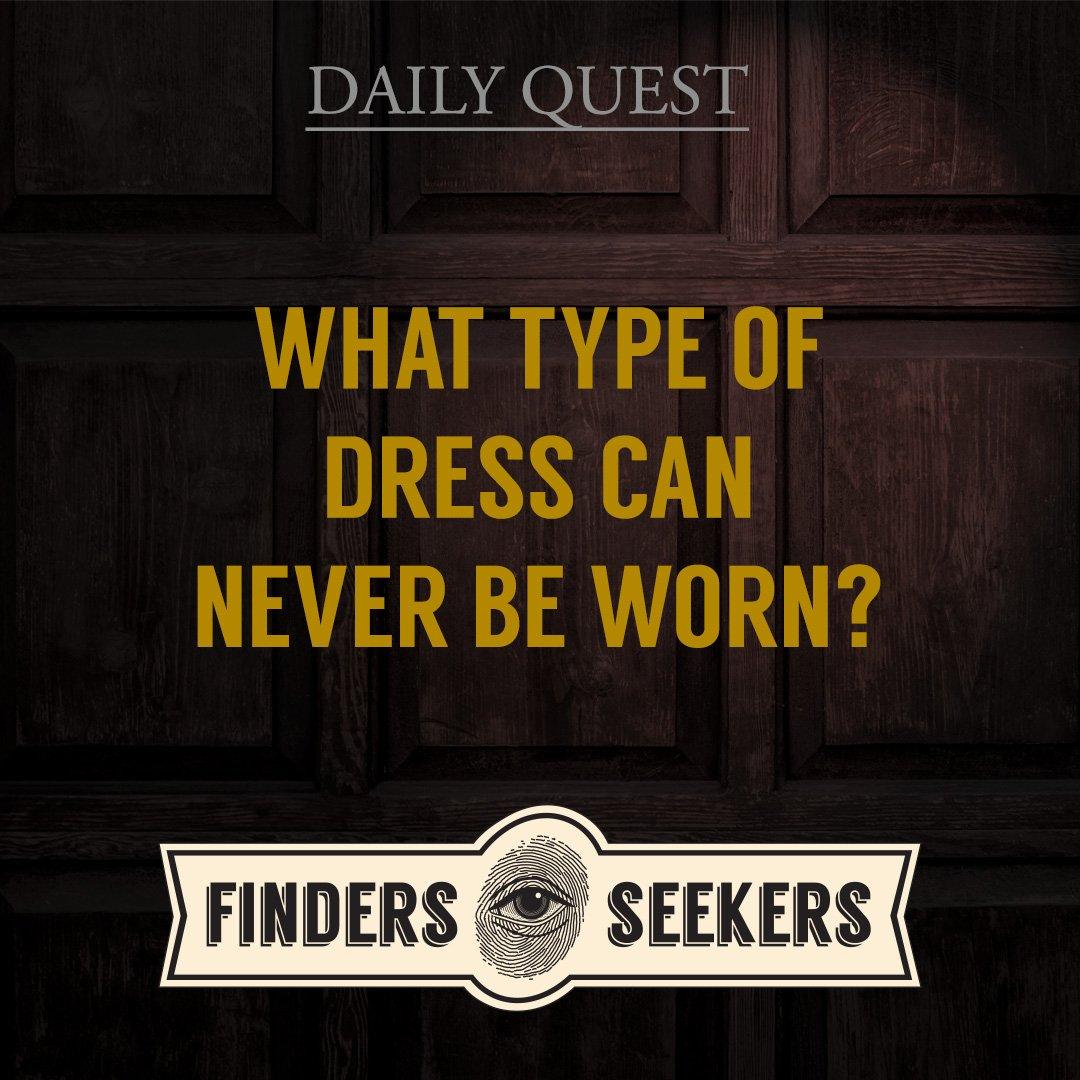 findersseekers - Twitter Search