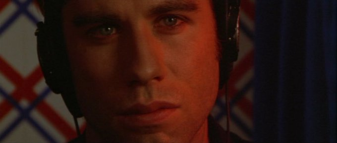 Happy birthday, Brian De Palma. Here are four favorites: