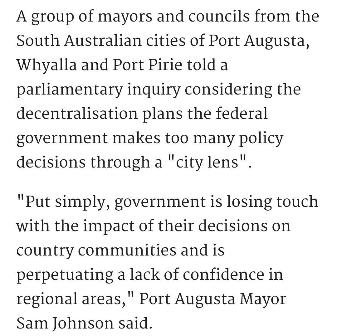 Agencies townsville australia
