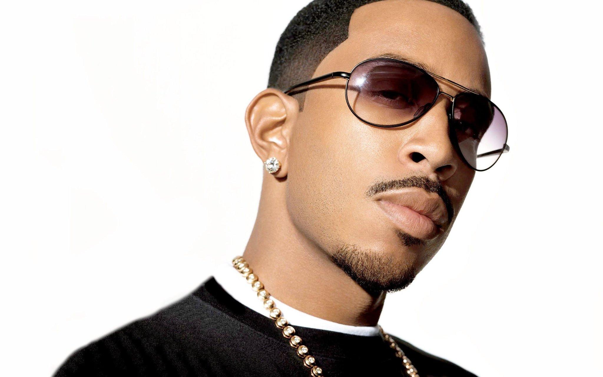 Happy birthday to Ludacris one of my favorites