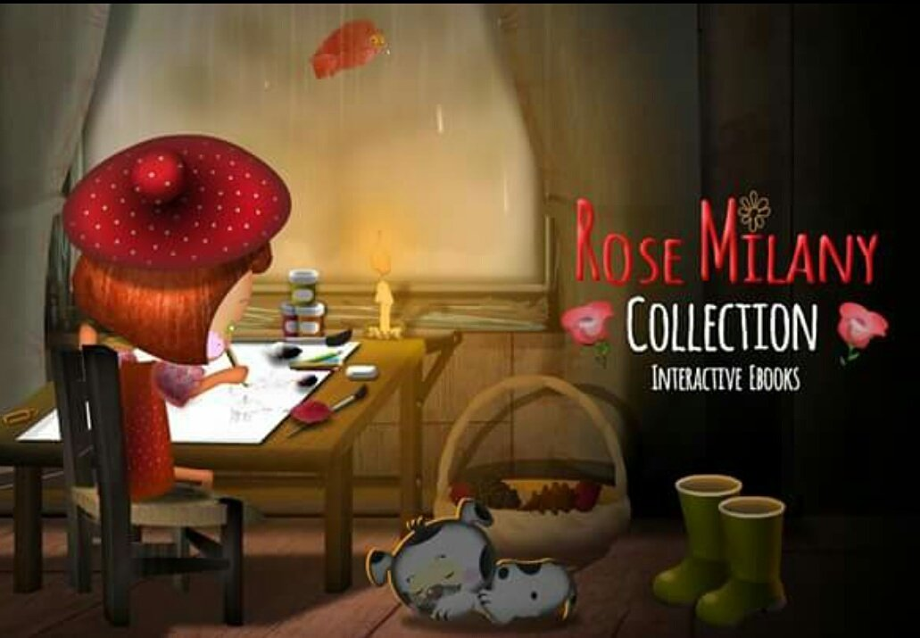 @RoseMilany Collection #apps for #kids #ebooks Discover #languages #reading #playing #singing #lire #rimes #puppy  #illustrationoftheday<br>http://pic.twitter.com/YkQ1ktKaQJ