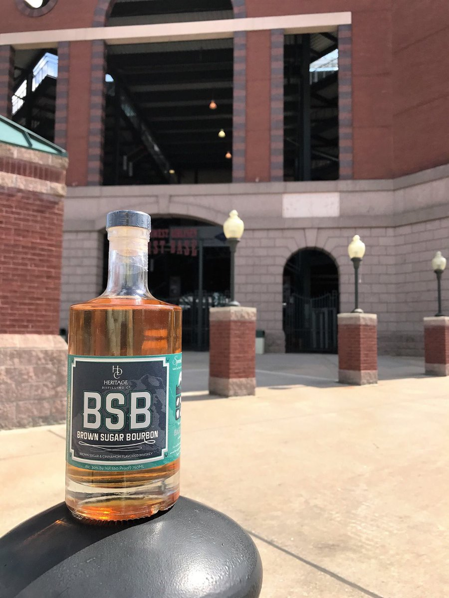 test Twitter Media - BSB is back in Arlington this week! Tune in today - Thurs to watch the @Mariners vs @Rangers ⚾️🥃 #BSBRoadTrip #WhereIRoot #TruetotheBlue https://t.co/j2MON7G34J