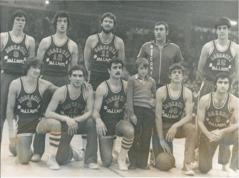 Especial 60 aniversario (Fotos, recuerdos, recortes...del Baskonia desde 1959) - Página 41 DJeIy6DWAAEq6by