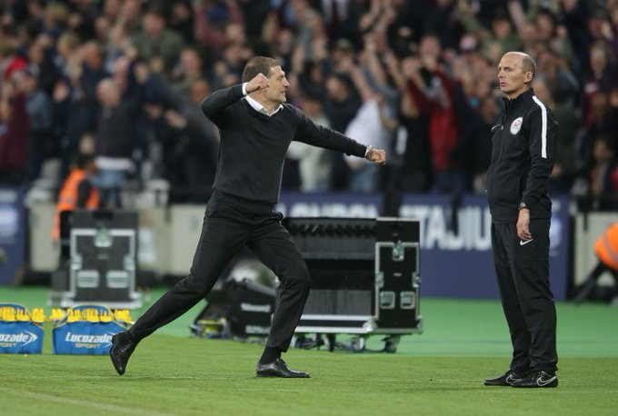 Happy birthday, Slaven Bilic!
