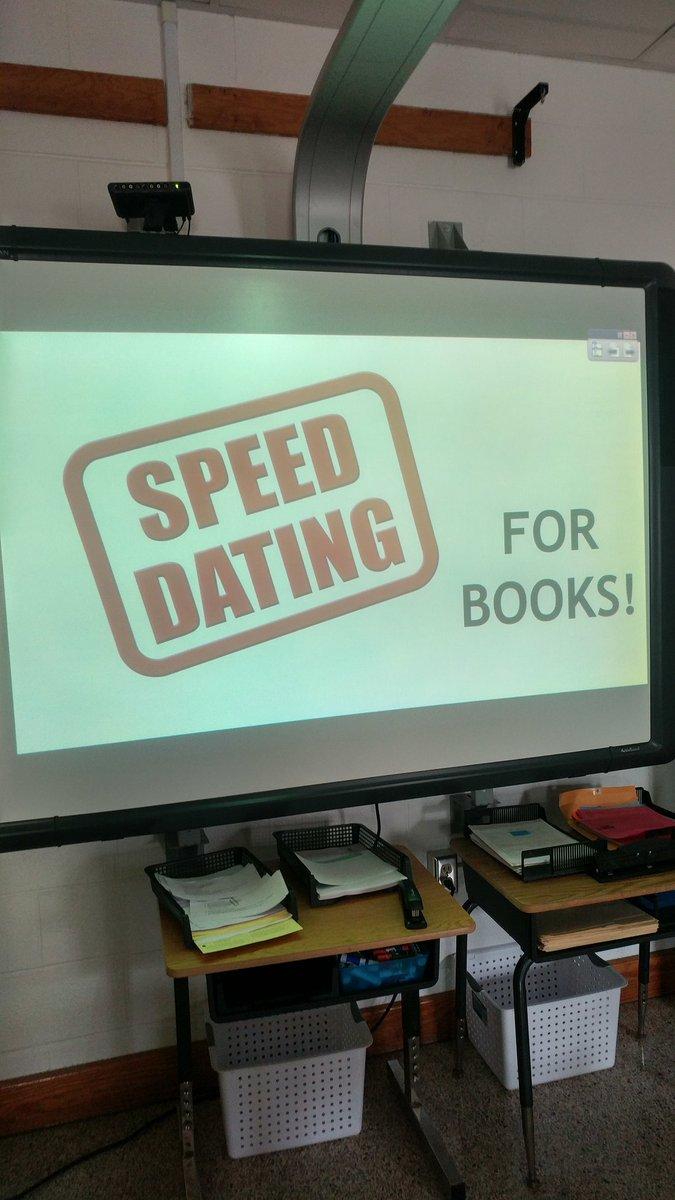 Interest dating service