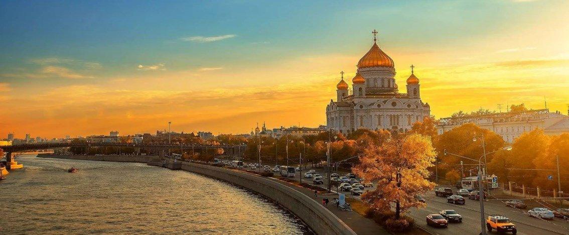 Россия москва щёлковское шоссе 100