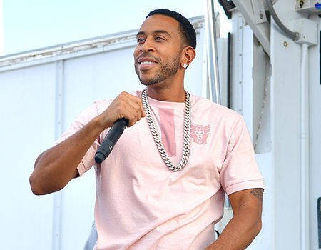Happy Birthday, Ludacris! 9 of His Most Genius Lyrics We\ll Always Remember