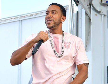 Happy Birthday, Ludacris! 9 of His Most Genius Lyrics We\ll Always Remember