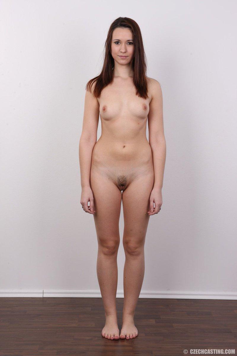 Amine footjob porn