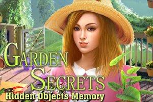Hidden objects logler games